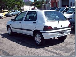 clio-rt-5-puertas-full_MLA-F-3414146258_112012
