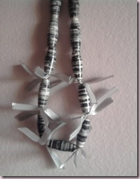 paperbeads2