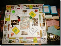 Ost-Berlin-Monopoly 01