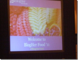 blogherfood 041