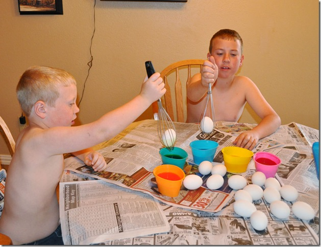 04-07-12-dying-eggs-04