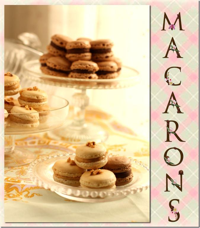 macarons-portada