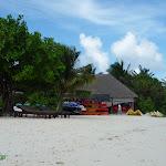 Maldivi (6).jpg