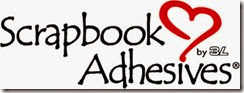 Scrapbook Adhesives Logo CMYK with reg