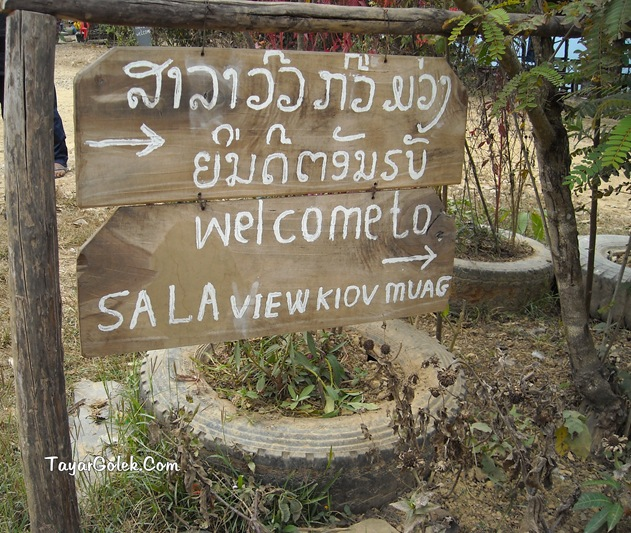 Sala View Kiov Muag