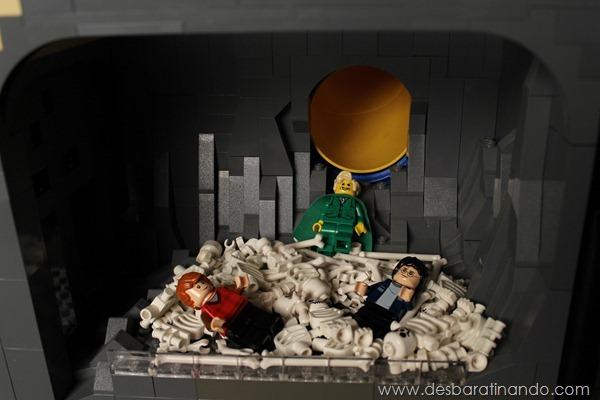 hogwarts-lego-realista (22)