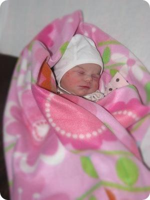 isabella nyfødt2