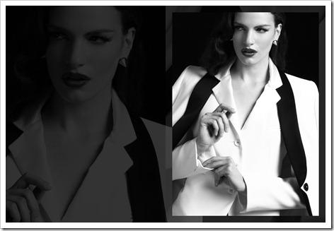 5-Ensaio-noir-blazer