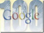 Google: come mostrare 100 risultati di ricerca per pagina