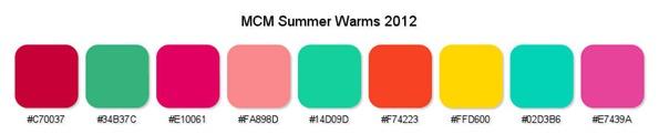 mcm-cp-summerwarms2012