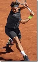 Federer_Su12