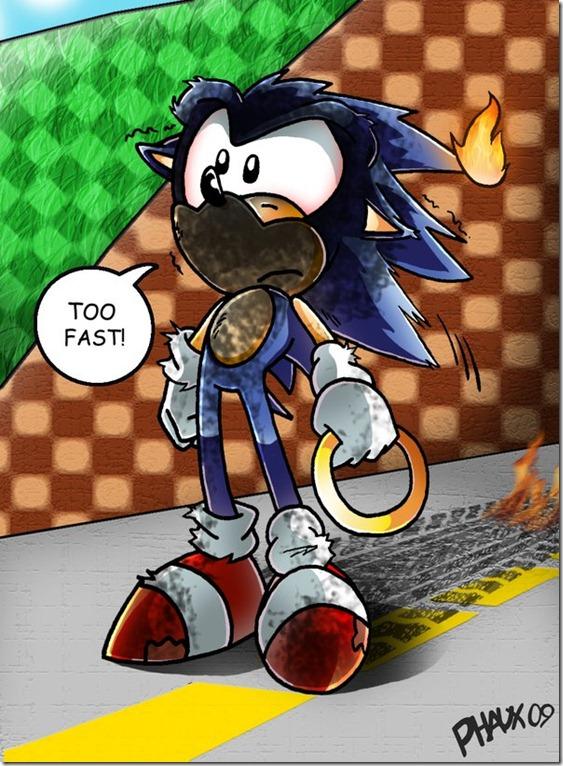 Sonic (15)