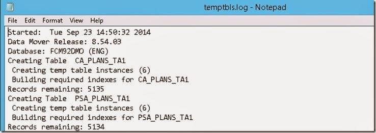 TMP_854_004