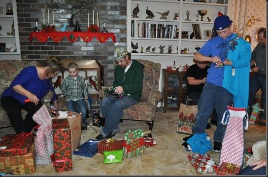 12-24-12 Christmas Eve 44