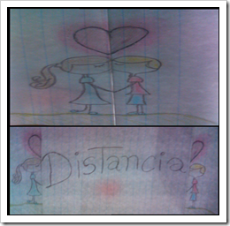 distancia by nasvihille1