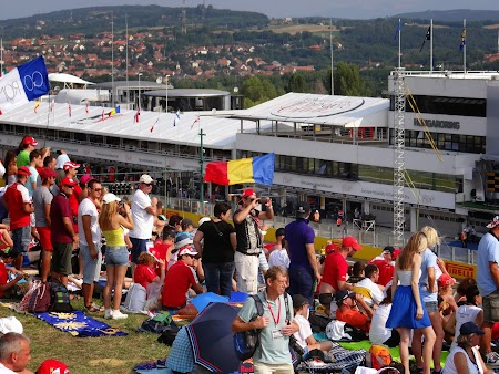 10. Romania in Formula 1.JPG