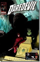 P00004 - 03- El Inicio de Shadowland - Daredevil howtoarsenio.blogspot.com #503