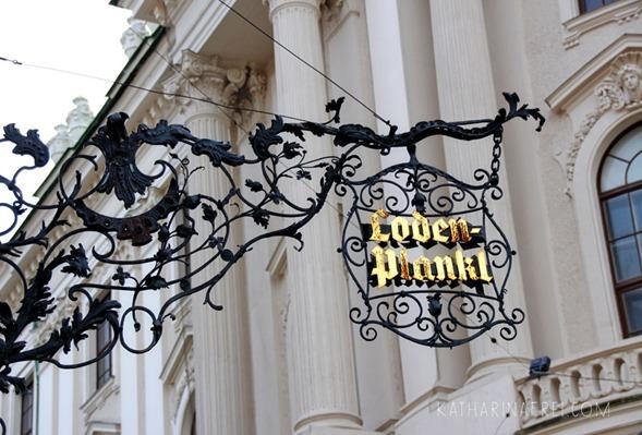 Vienna1013_98