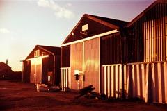 The-Barn-3---XPRO