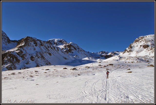 ski formi 007