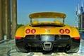 Bugatti-Veyron-Grand-Sport-12