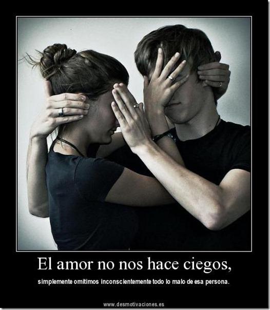 el amor es ciego (1)