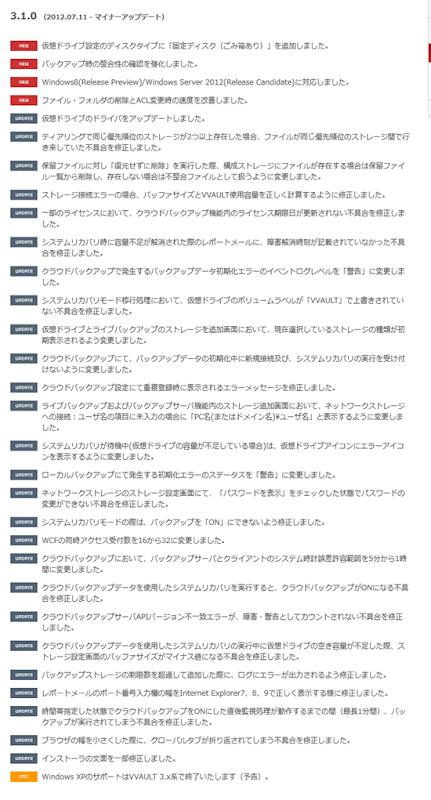 2012-07-11_122011