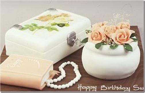bolos diferentes-4
