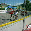 Streetsoccer-Turnier (2), 16.7.2011, Puchberg am Schneeberg, 39.jpg