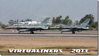 SCEL_V284C_Centenario_Aviacion_Militar_0047-BLOG