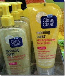 clean_and_clear_morning_burst