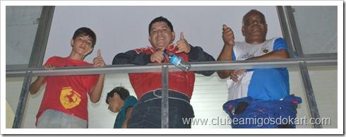 VI etapa III Campeonato(62)