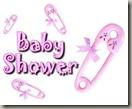 babyshower12