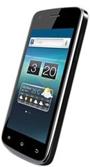 Hi-Tech-S400-Amaze-Mobile