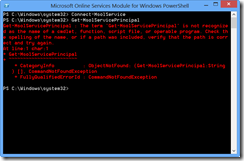 msol-powershell-before-import