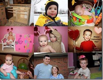 2011-03-03 cousins