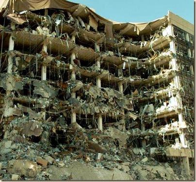 oklahoma-city-bombing-4