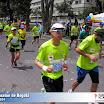 mmb2014-21k-Calle92-2190.jpg
