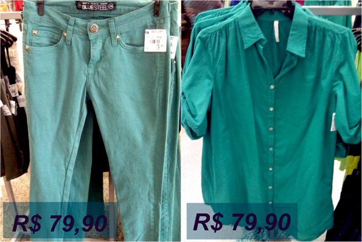 moda-cor-verde-esmeralda-02