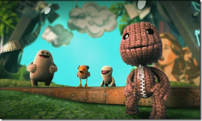 Little Big Planet 3(6)