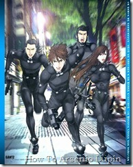 P00007 - Gantz T27 #303_thumb
