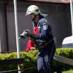 2012-05-20 primatorky 146.jpg