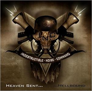 INC_HeavenSent...Hellbound