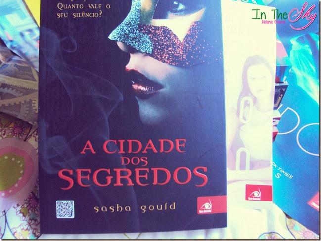 A Cidade dos segredos_02