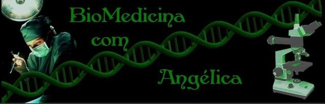 biomedicina com angélica