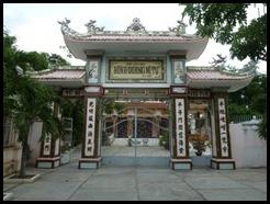 Vietnam, Phan Thiet, Binh Quang Ni Pagoda (Convent), 24 August 2012 (10)
