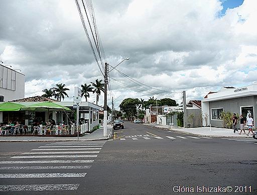 1 - Glória Ishizaka - Marília -avenida esmeralda