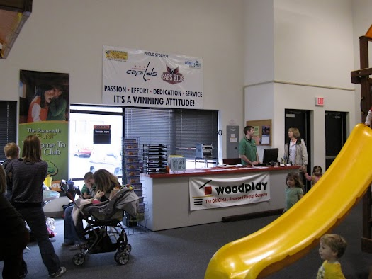 Play for free at Play N' Learn's Playground Superstore ...