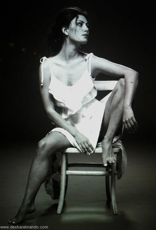 Phoebe Tonkin linda sensual sexy sedutora hot fotos pictures photos desbaratinando (22)