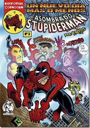 stupiderman3